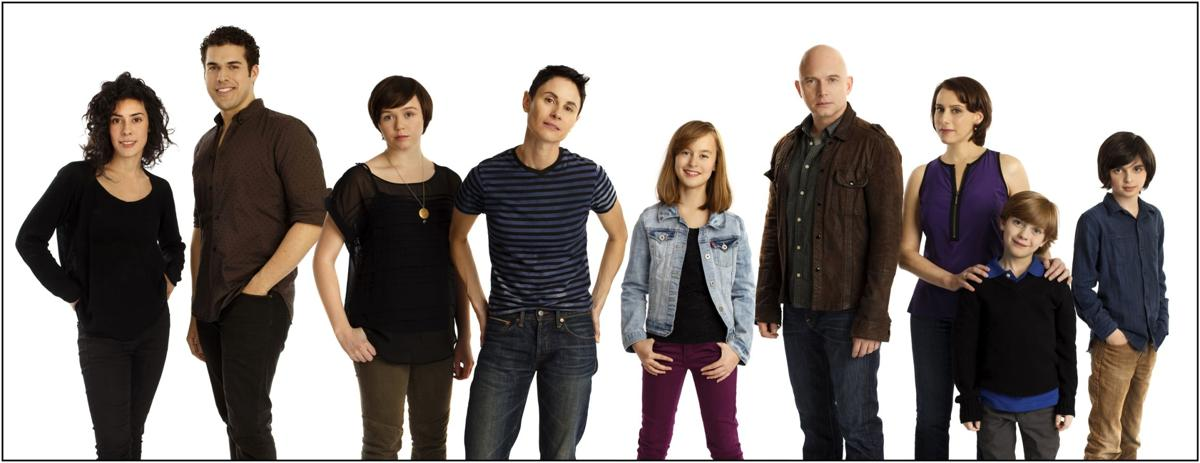 Broadway's 'Fun Home' cast to perform show in Orlando