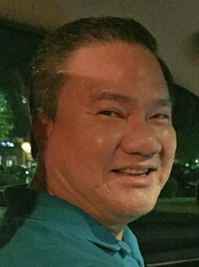 Zaw Lwin
