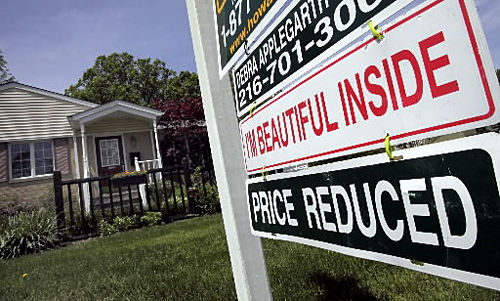 Home sales likely to cool