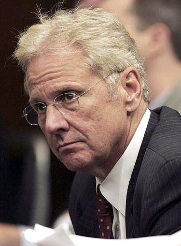 S.C. AG wants lawsuit dropped