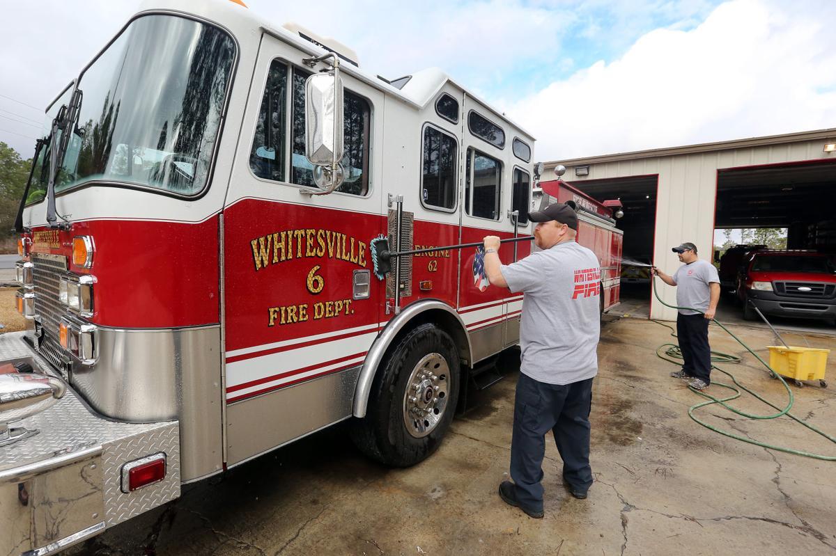 Whitesville Fire (copy)