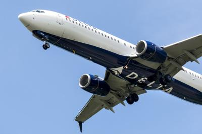 Axing fare data from travel sites, some airlines seek more bookings