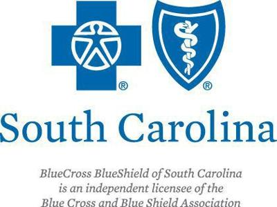 Blue Cross Blue Shield issuing rebates Questions answered on insurance rebate