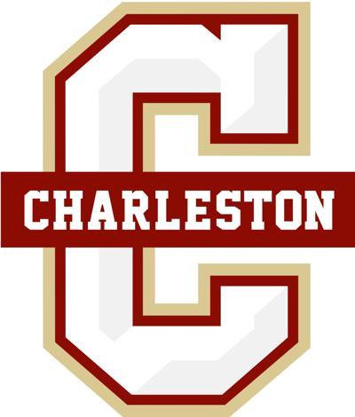 College of Charleston downs Northeastern, 58-49