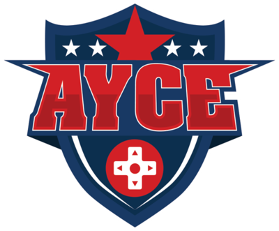 American Youth Cooperative for Esports