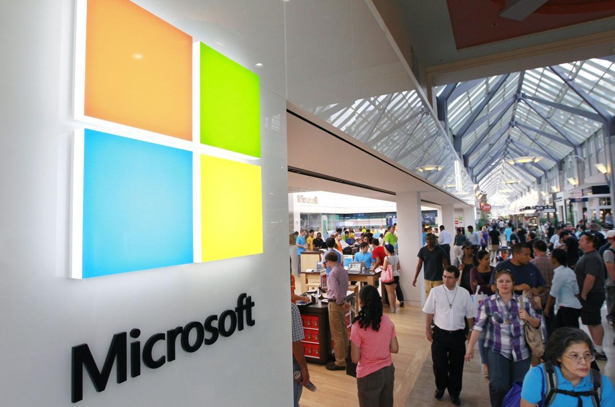 BWindows Tuneup,975Microsoft to unveil latest Windows adjustments