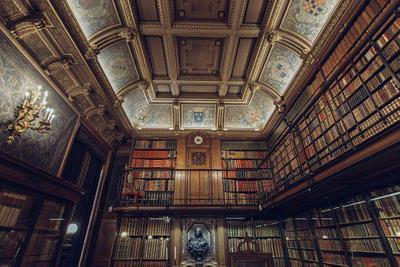 library-863148__340.jpg