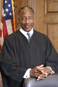Donald Beatty to run unopposed for S.C. chief justice | Palmetto ...