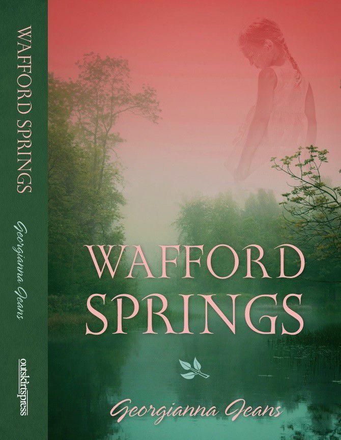 'Wafford Springs' has ties to community