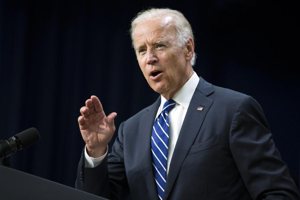 Palmetto Sunrise: SC politicians welcome Biden