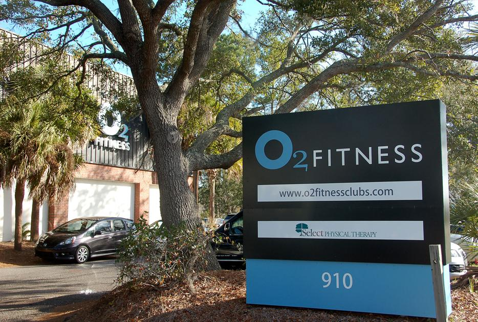 Pivotal Fitness Acquires 5 O2 Fitness Locations In Charleston Area Real Estate Postandcourier Com