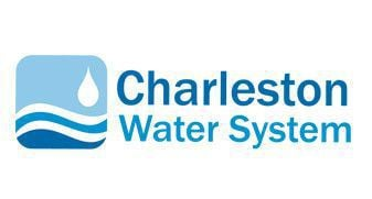 Water outage in several Charleston neighborhoods this afternoon