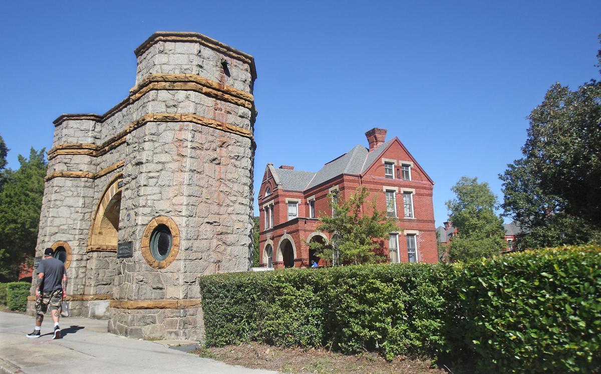 FAQ On Charleston Regions Shortage Of Affordable Housing