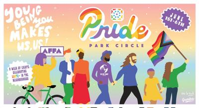 pride park circle.jpg