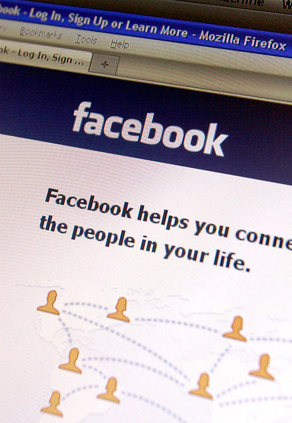 Will latest Facebook changes drive users into arms of other social media outlets?
