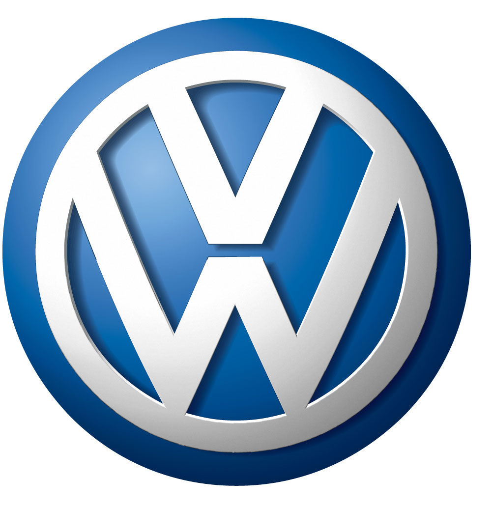 Volkswagen to join local company