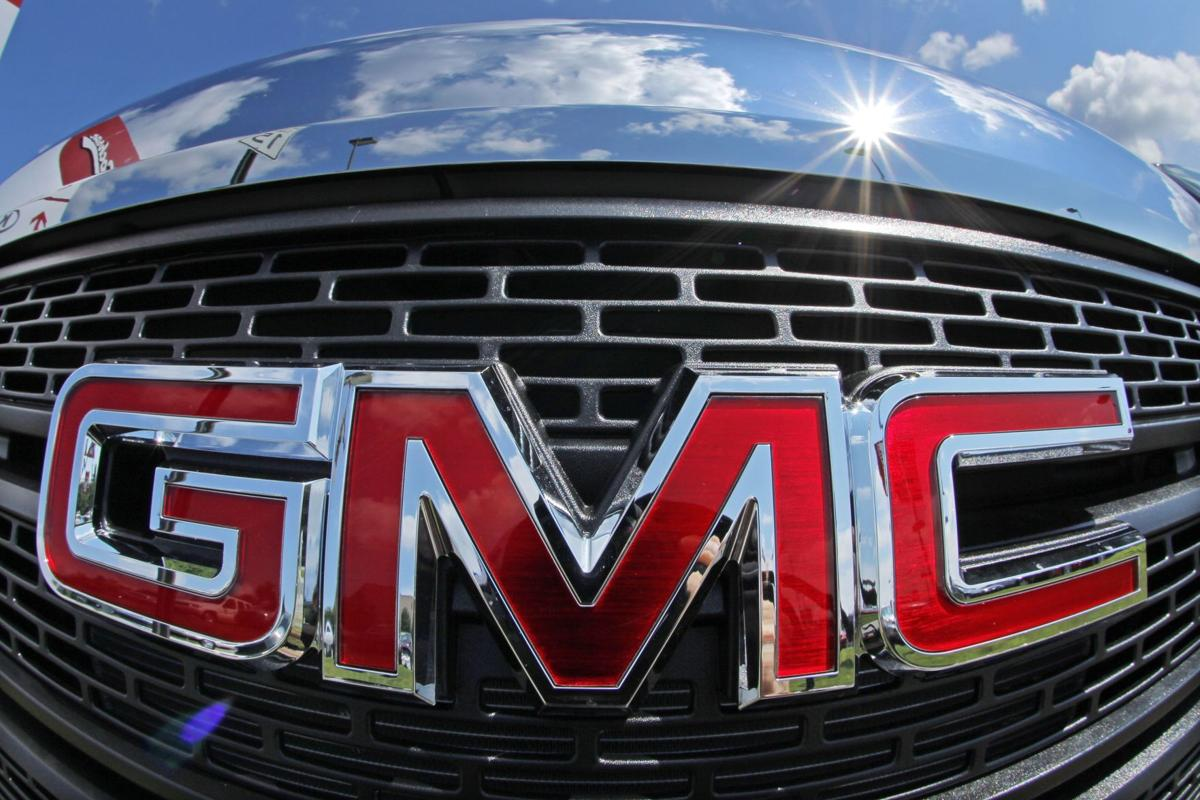 Moody's restores GM debt to investment grade