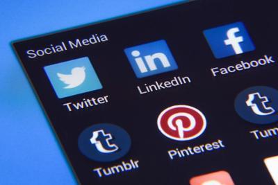 social media generic (copy) (copy)