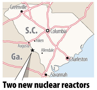 2 new nuclear plants get big push