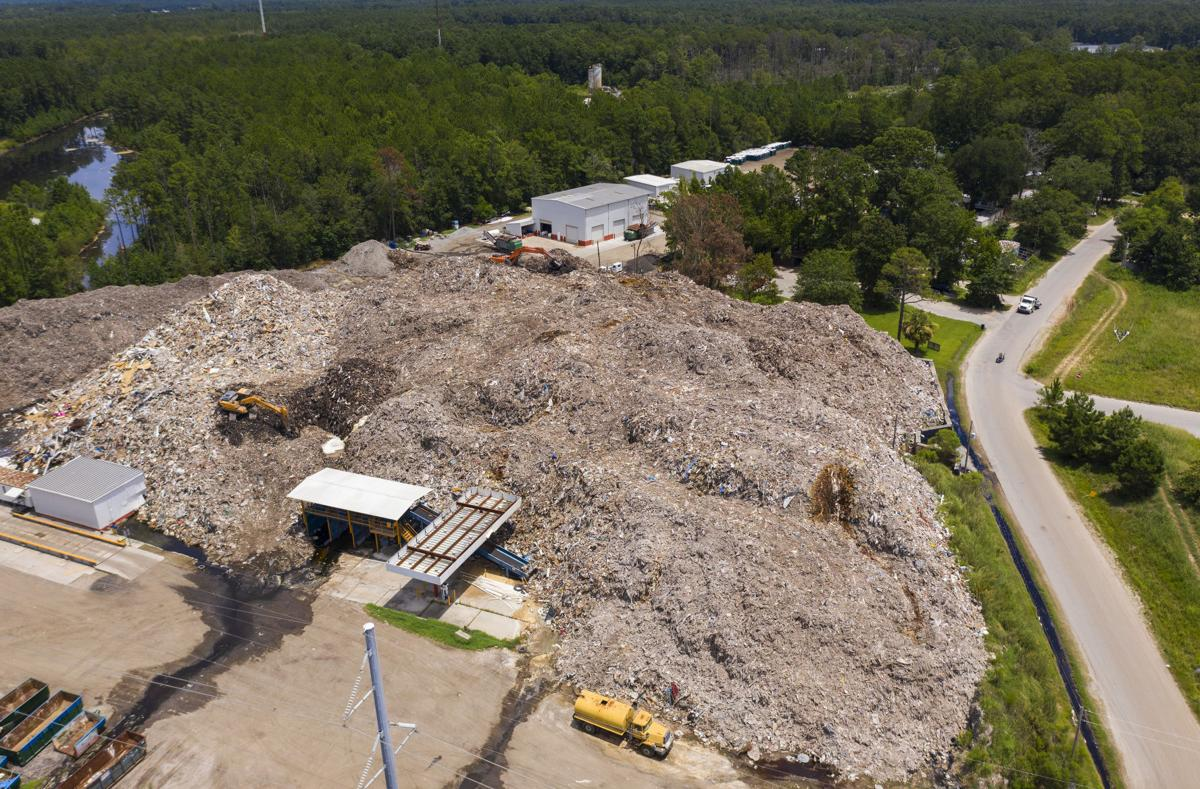 Recycling Center aerial.jpg