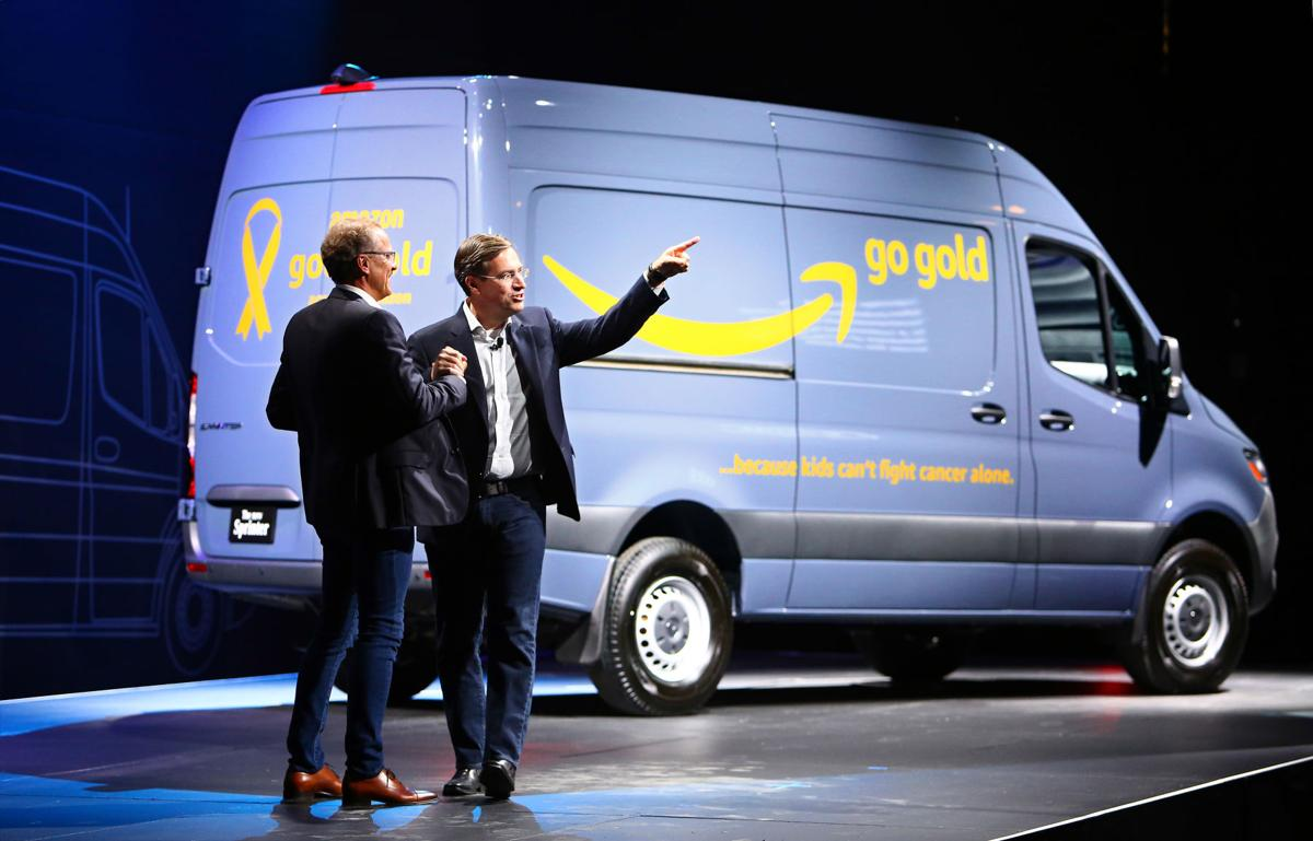amazon announcement mecedes benz vans.jpg (copy)