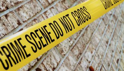 Possible double homicide in Berkeley County