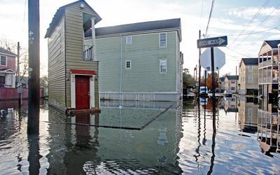 pc-120617-ne-flooding (copy)