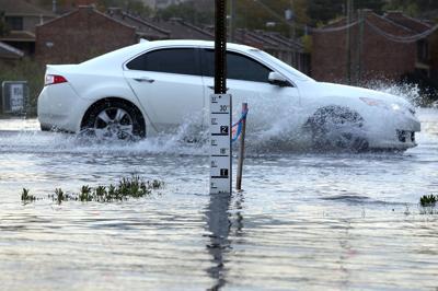 Tidal Flooding (copy)
