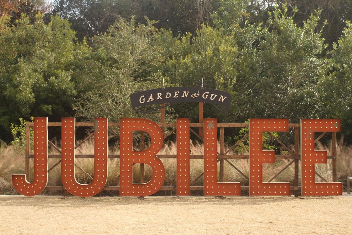 Garden & Gun Jubilee | Charleston Scene | postandcourier.com