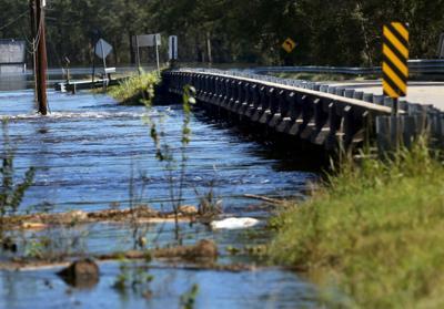 Hurricane Florence flood (copy)