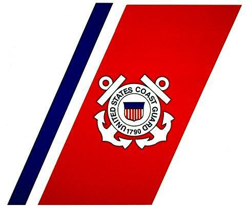 Coast Guard crews respond to 2 flooding boats near Charleston Sunday night