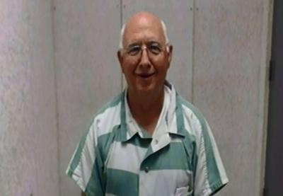 Paul Campbell bond hearing