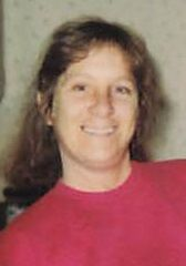 "Obituary Annette ""Nette"" Michaela Curtis Greene"