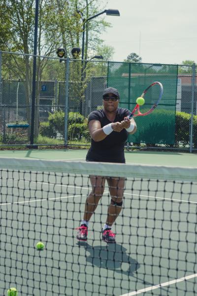 freetimes-golf-tennis-18.jpg