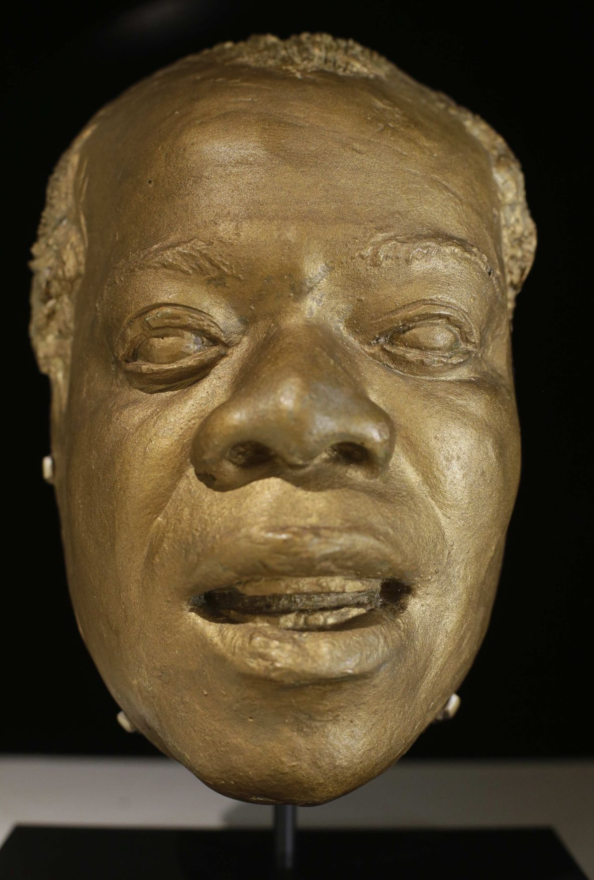 Louis Armstrong Satchmo's house marks 10 years as a NYC museum