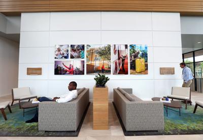 lobby blackbaud headquarters.jpg (copy)