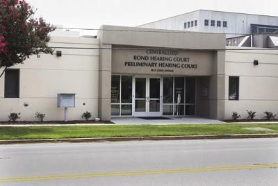 Centralized Bond Hearing Court (copy)
