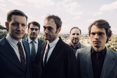 SF2019_Punch Brothers 2.jpg (copy)