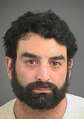 Police seek help in finding drug suspect