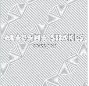CD reviews: Alabama Shakes, Jack Johnson & Friends, Train