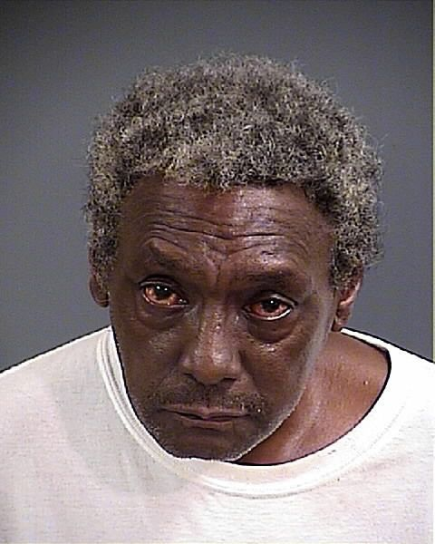 North Charleston man accused of robbing acquaintance for beer money