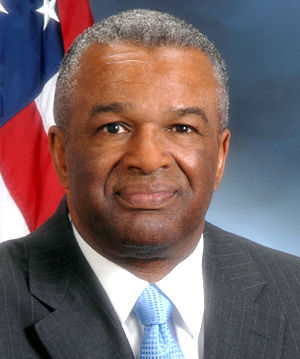 HUD takes new approach to revitalization