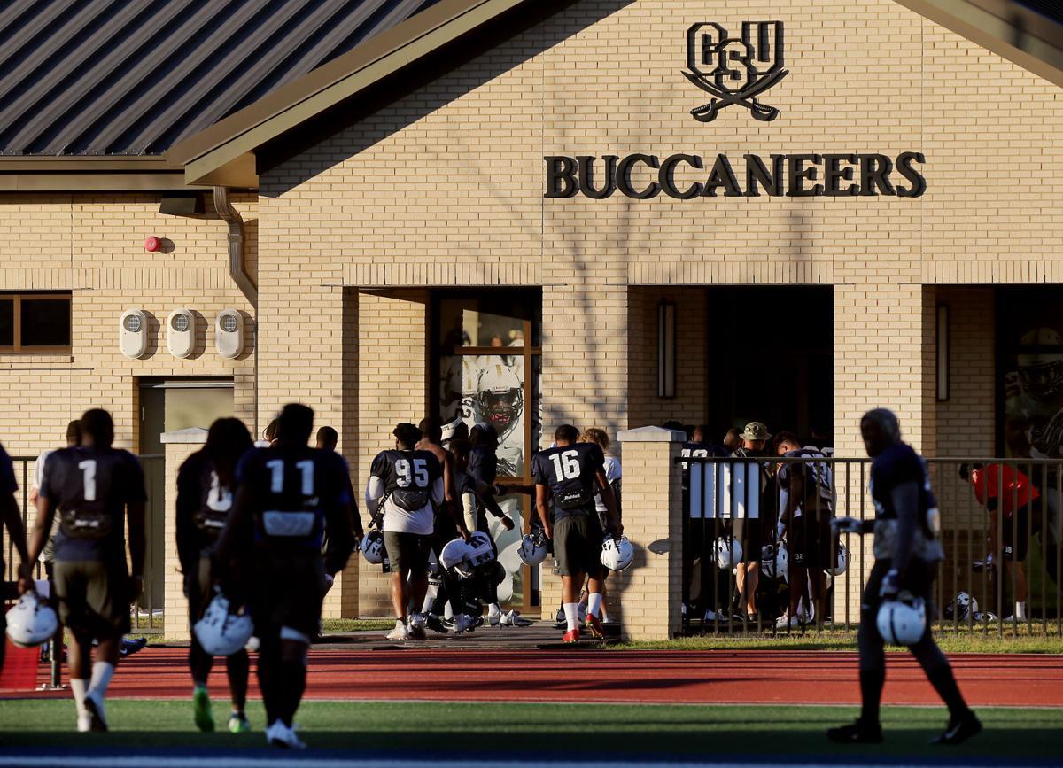 CSU locker room 2.jpg (copy)