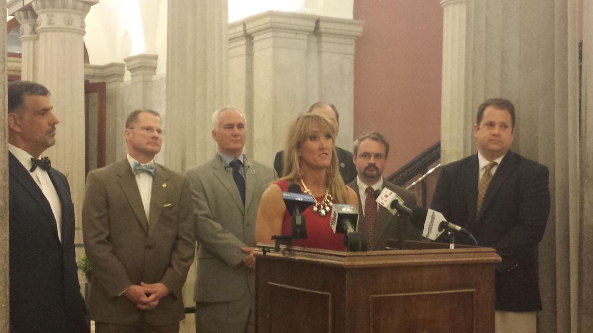 Senators OK new limits on abortion