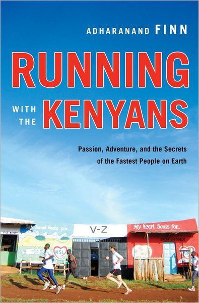 running a breezy jaunt arts and travel