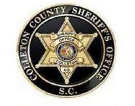 Colleton County Sheriff's Office announces youth summer camp