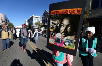 MLK sign.jpg (copy)