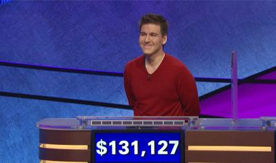 TV Jeopardy Champ (copy)