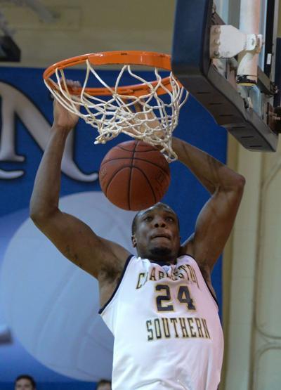 Bucs glad Bowen chose basketball