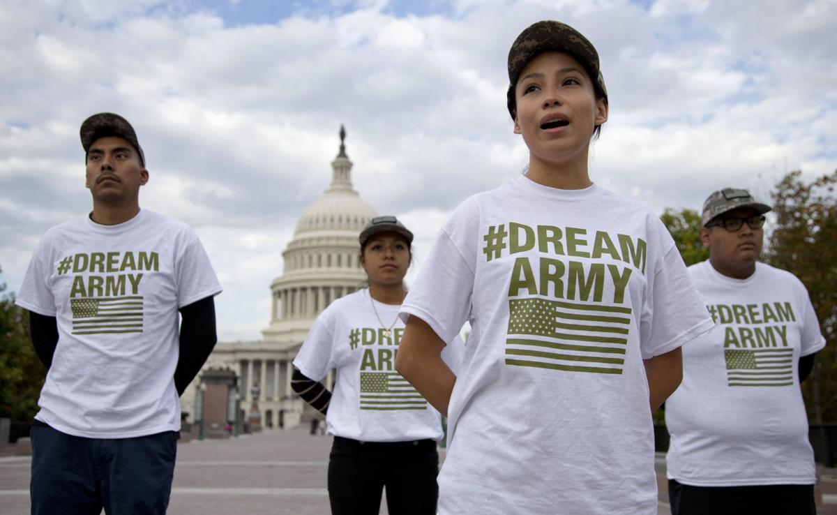 A bipartisan road map to immigration reform